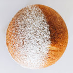 Pomme sphère
